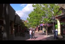 What's happening In Queenstown / Watch videos from our weekly video update about all things Queenstown, New Zealand!