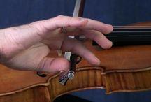 Violin Videos