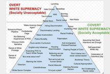 Democracy and Social Justice (Roadmap)