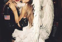 BOO / Halloweenie Bru