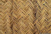 Textures_Patterns