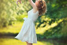 Fotografia dziecięca / Children photography / Fotografia dziecięca / children photography
