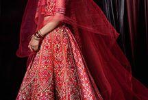 Bollywood / moda indyjska i dodatki