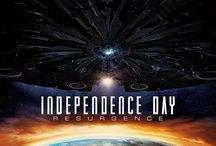 Watch Independence Day: Resurgence Full Movie / Two decades after the first Independence Day invasion, Earth is faced with a new extra-Solar threat. But will mankind's new space defenses be enough? Watch and Download Here: tr.im/USo1j