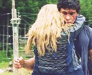 the 100 ❤❤