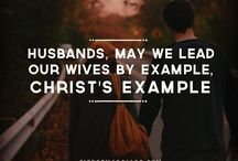 Things about Love / MARRIAGE