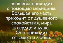 Цитаты