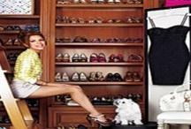 Sugel Fashion Hunter / Fashionista, Lookbook