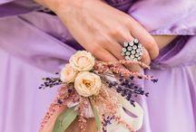 Свадьба-браслеты