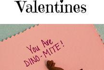 Valentine's Day / Celebrate Valentine's Day with your kids!   Valentine's Day Activities for Kids | Valentine's Day Foods | Valentine's Day Books for Kids
