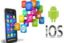 Descargar Apps / Todas las Apps Gratis para descargar estan en DescargarApps.me. En este portal encontraras todas las noticias y informacion sobre las mejores Apps Moviles. Todo lo que necesitas saber sobre las Apps Gratis en español. Descargas 100% libres de virus directamente desde sus respectivos propietarios. ¡Descúbrelas!