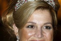 ROYALTY - Dutch Crown Jewelry