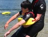 Academy of Surf