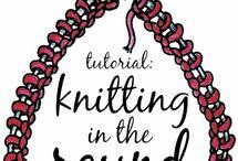 knit & co.
