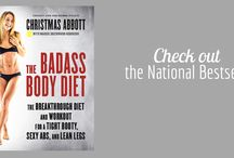 Christmas Abbott Products