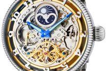 watches I like