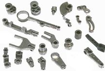 Aluminium Components / We are one of the leading manufacturers of all type of Aluminium Turned Parts, Aluminium Turned Components, Aluminium Turned Components and many more.