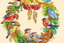 ornament,folklor