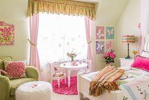 Lotti Room