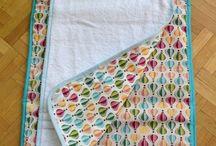 tapis langer couture