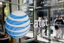 AT&T Customer Service / by GripeO