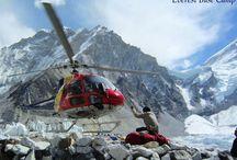 Nepal Aviation News