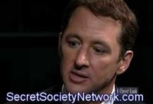 kevin trudeau-thoughts