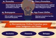 inforeba1516 / Tablero colaborativo del alumnado de informática de 4º ESO del IES Eduardo Blanco Amor de Culleredo. Curso 2015/16.
