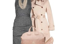 Kabáty, baloňáky fialové a ružové