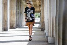 BloggerBazaarHQ Berlin 2016 / Die Eröffnung unseres Büros in Berlin feierten wir zur Fashion Week im Juli 2016 mit allen Services, die Blogger zur FW benötigen und Workshops mit Instagram Germany und Pinterest.