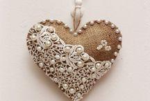 Hjert