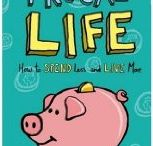 Frugal money saving ideas / Frugal money saving ideas and plans UK