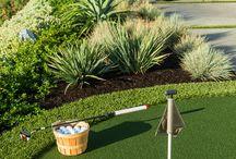 Garden Studio - Outdoor Play