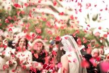 Wedding Ideas / by Chili