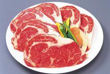 Low protein diet info