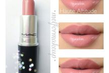 mac lippy