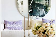 Furniture & Accessories / by Vanessa Francis Interior Design