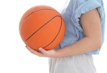 Physical Education / Creative ways to get your students up and active.  / by Lesson Planet