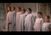kids: nightgowns