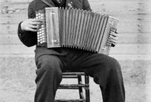 Music / Musicians, musical instruments, and music events from throughout Montana through the years.