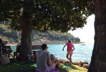 Veneto - Italy / Tutti i viaggi in Veneto Italy - Raccontati con Giruland la community dei viaggiatori per scoprire, raccontare e condividere le emozioni - Il tuo Diario di Viaggio