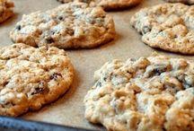 cookies faceis
