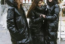 Kívánja a kabátot