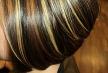 Color-Highlights