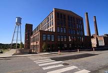 Eagle & Phenix Mill Condos and Apartments