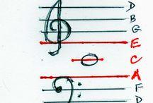 music me