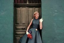 Love the 50s