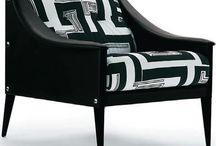 Chairs / Interior Design and Architecture Reviews by Deli LaBarck and Interior Passion http://www.interiorpassion.com or call +66 (0)86 7118520 and https://www.facebook.com/bangkokInteriordecoration Interior Design, Architecture and Urban Landscape Design by International Bespoke Design Deli LaBarck
