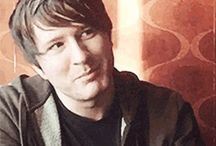 OWL CITY / Owl City is Adam Young