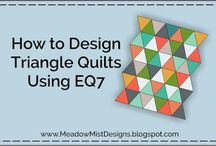EQ7 / How to